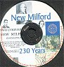 New Milford: 230 Years